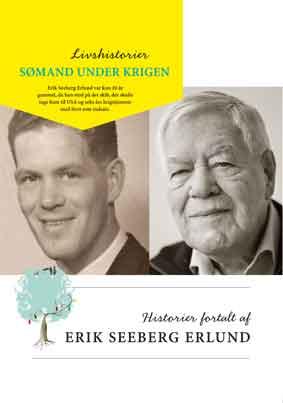 Erik-Erindring_A4-1